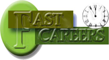 fast careers trademark